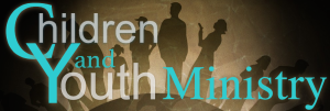 CY-Ministry-Banner1